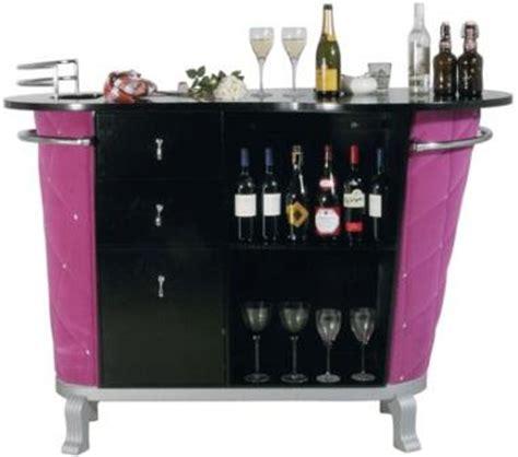 Délicieux Salon Jardin Pas Cher #3: bar-design-moderne-pas-cher.jpg