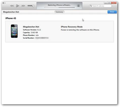 how to upgrade to ios 6 step by step guide to upgrade apple iphone to ios 6 1 and
