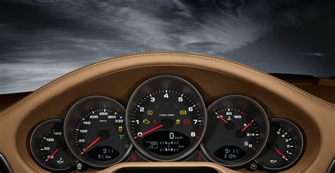 porsche 911 dashboard 2011 green porsche 911 targa 4 wallpapers