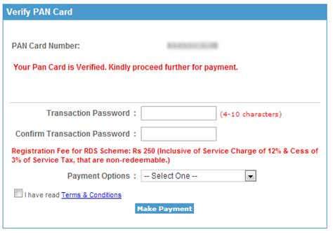 Verification Letter Pan Card How To Setup Irctc Ewallet Account For Booking