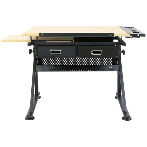 Drafting Table Parts Drafting Table Parts The State Assembly And Parts List Hamilton Drafting Tables Cover Assembly