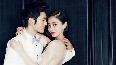7 Gorgeous Couples by 7 Gorgeous Real In C Entertainment That Will