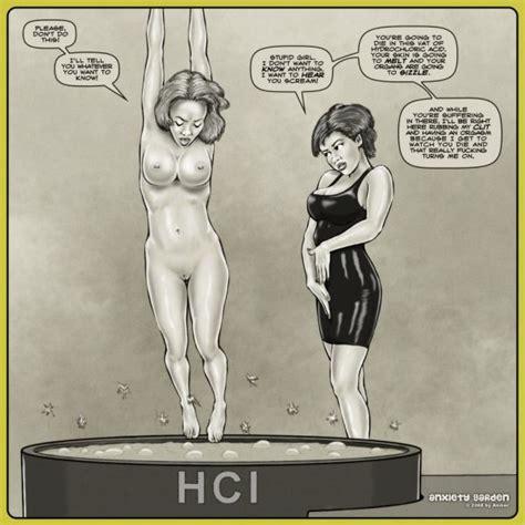 Dolcett Snuff Fantasy Stories Hot Girls Wallpaper