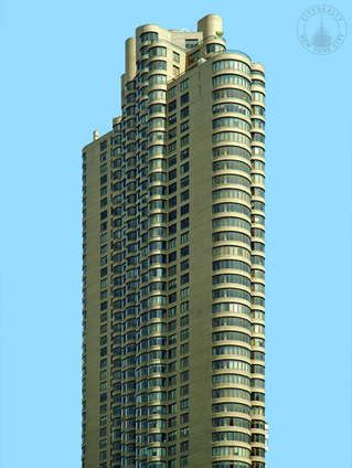 the corinthian, 330 east 38th street, nyc condo