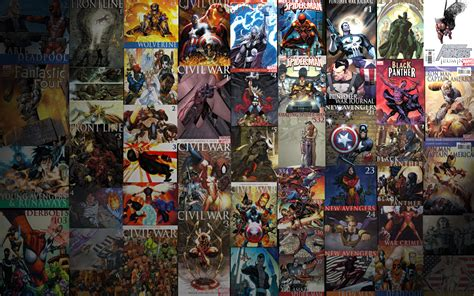 marvel comics marvel comics marvel comics wallpaper 301802 fanpop
