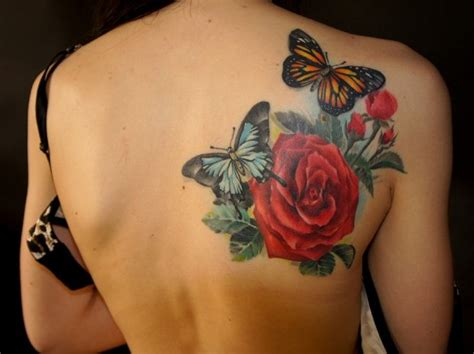 roses tattoos for girls 55 best tattoos designs best tattoos for