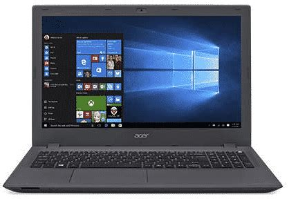 acer aspire e 15 e5 573g 52g3 15.6 inch reviews laptopninja