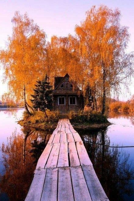 pinterest gailmariefranklin landscape nature