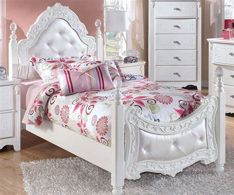 bed canopy girls girls bed canopy ideas to diy house photos