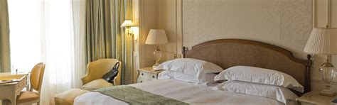 chambre carlton cannes chambre sup 233 rieure
