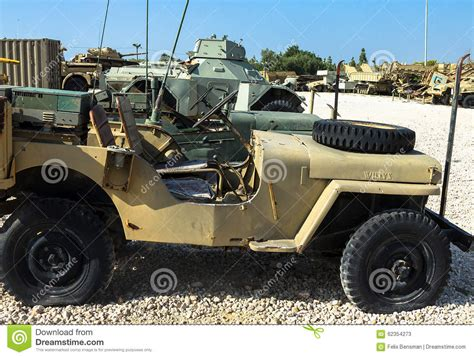 ford military willys mb u s army truck 1 4 ton 4x4 or ford gpw