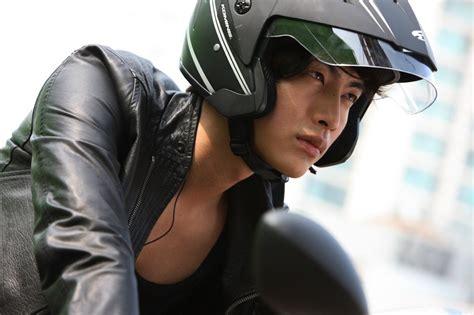 Film Korea Quick | quick korean movie 2011 abby in hallyu land