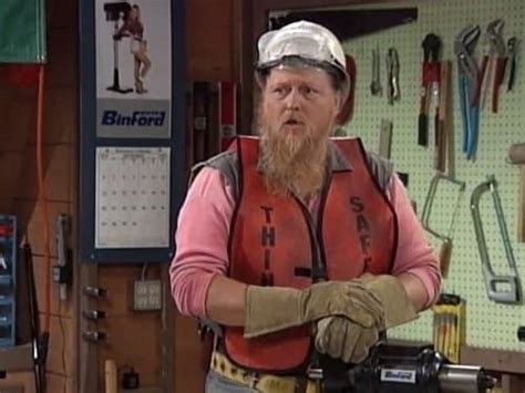 mickey jones dies home improvement actor was 76 the