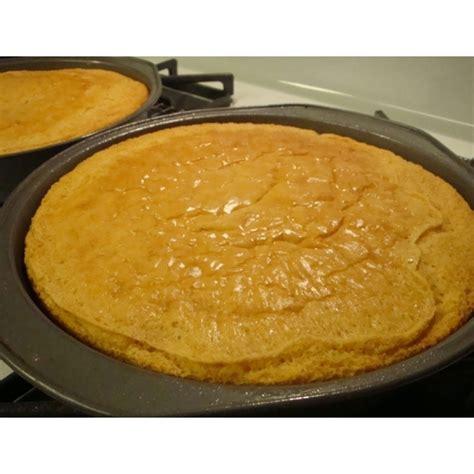 cake mix low carb yellow cake mix