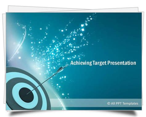 templates for powerpoint com powerpoint roadmap template