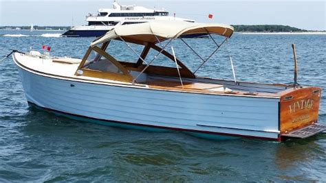 saltwater bass boats for sale saltwater fishing boats for sale in south chatham