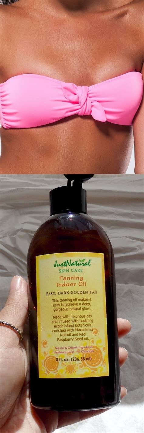diy indoor tanning the 25 best best tanning ideas on best suntan lotion tanning tips and
