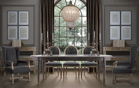 Eclectic Style Dining Room Eclectic Dining Room Design