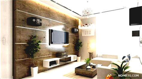 Interior Small Home Design Home Interior Design Ideas Small Living Room House New On A Budget Simple For In India With