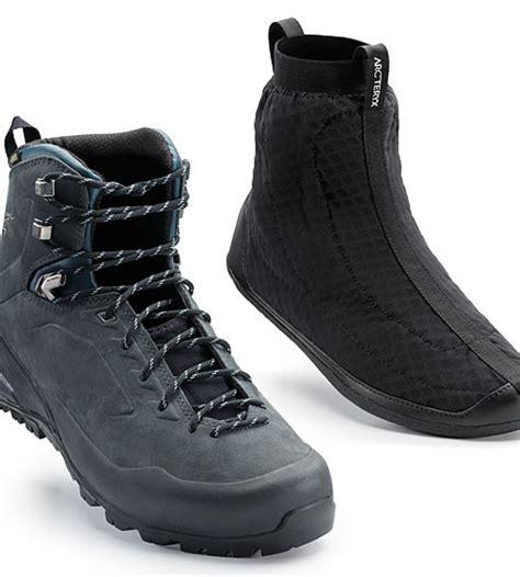 arcteryx boots bora2 mid leather hiking boot arc teryx