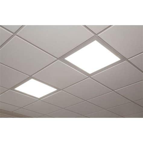 Ceiling Grids And Tiles by Grid Ceiling Tiles Cheap Tile Design Ideas