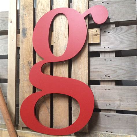 wooden letters decor 28 images wood letter g free large wooden letters the best 28 images of large