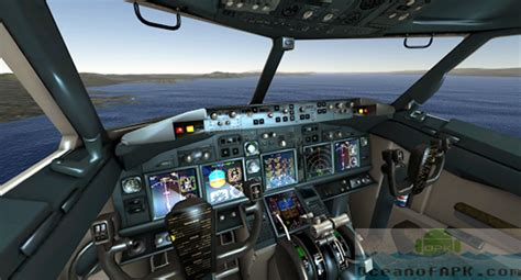 infinite flight simulator apk version infinite flight simulator mod apk free