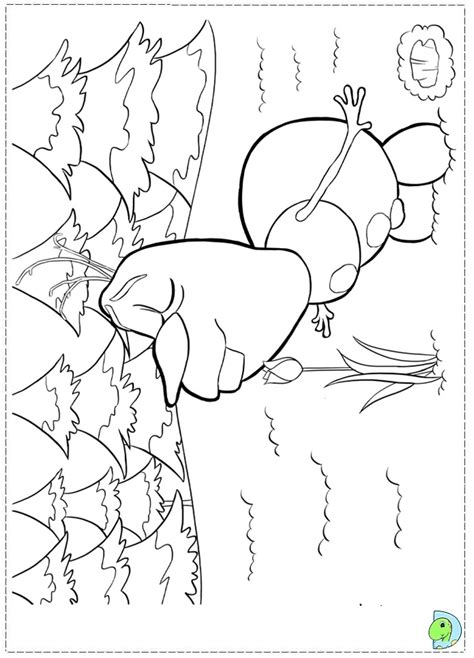 frozen coloring pages 2 disney coloring book frozen coloring pages disney s frozen coloring page