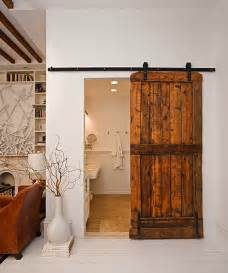 Barn Doors For Interiors How To Locate Barn Doors For Sale Interior Barn Doors
