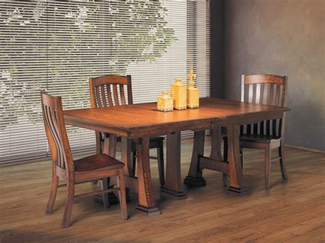 amish dining room tables amish large dining room tables countryside amish furniture