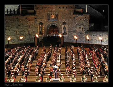 tattoo edinburgh tickets edinburgh military tattoo introduction just another