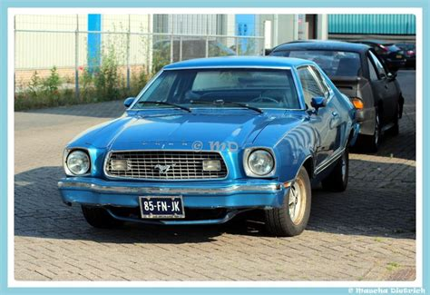 1974 ford mustang ghia ford mustang ii ghia 1974 ford mustang ll