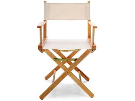 la sedia srl regista p folding chair office idfdesign