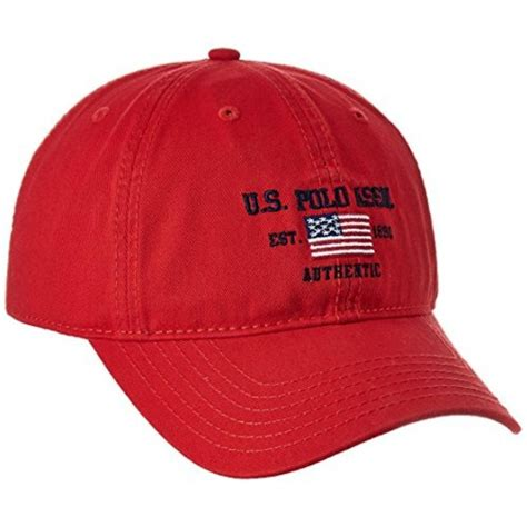 Polo Caps Assc buy us polo association u s polo assn s cap looksgud in