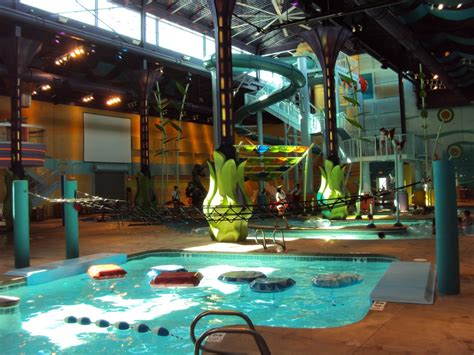 parks albuquerque best water parks in albuquerque new mexico travel tips