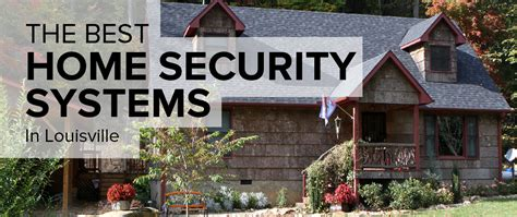 home security in louisville workingholiday canada