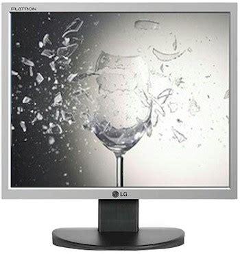 Monitor Lcd Lg 15 monitor lcd flatron lg l1553s 15 pol 1024x768 atera