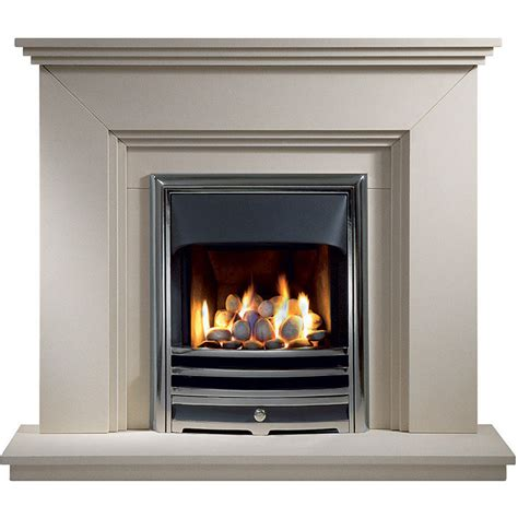 gallery cranbourne jura fireplace suite fireplaces