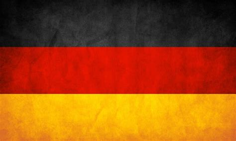 flag  germany wallpaper  background image
