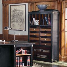 arhaus telegraph executive desk 1000 images about really fantastic furniture pieces on