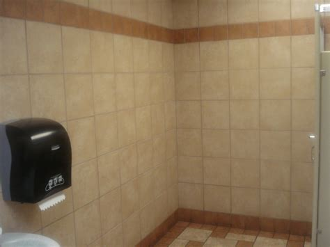 lowes bathroom installation ceramic tile wall installation by flamingo tile flamingo