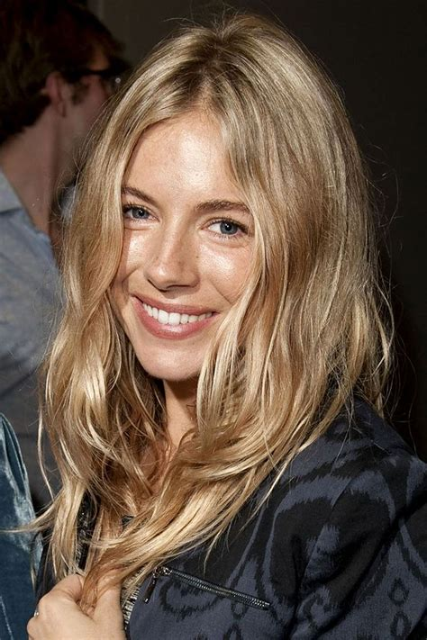 Trend Alert Kimberley Stewart And Matronic Fringed Styles And by Best 25 Miller Hair Ideas On