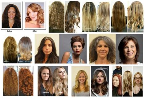purple hair middle age women 5 hair color tips for older women by the best hair colorist