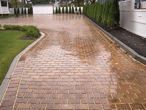 brick paver bc asphalt concrete brick paver santa