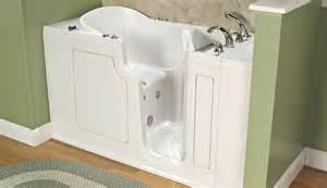 Step In Bathtub Prices Caring For Your Walk In Tub Cleaning Walk In Tubs Safe