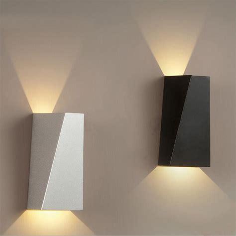 2pcs 10w Nordic Wall L Bathroom Mirror Light Fixtures | 2pcs 10w nordic wall l bathroom mirror light fixtures