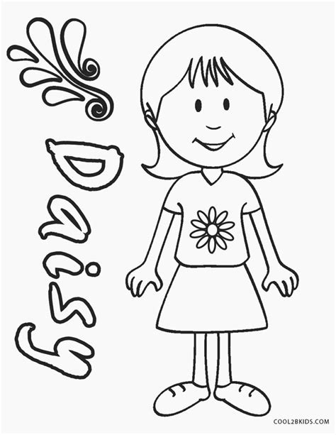 scout cookie coloring pages free printable scout coloring pages for cool2bkids
