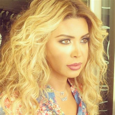 Bridal Hair and Makeup Inspiration: Nawal Al Zoghbi