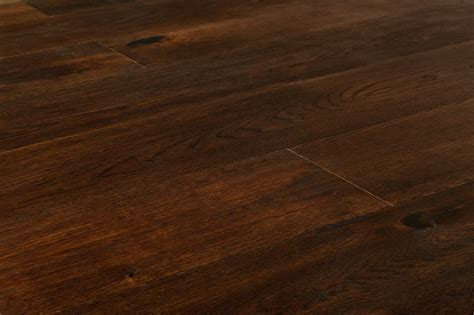 hardwood flooring arizona jasper engineered hardwood arizona collection mesa brown