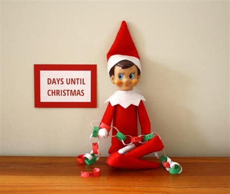 writing papers elves and elf on the shelf on pinterest the story of zippy our elf on the shelf rachel swartley